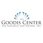 The Goodis Center for Research and Reform Inc Logo